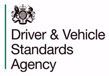 RH1 Driver Trainers are regulated with the Driver & Vehicle Standards Agency