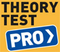 Theory Test Pro with RH1 Driver Training